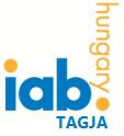 IAB Hungary member